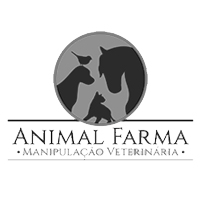 Animal Farma Blumenau